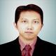 dr. Fandhiarto Asmiadji merupakan dokter umum
