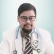dr. Fandy Erlangga, Sp.PD merupakan dokter spesialis penyakit dalam di RS Sari Asih Karawaci di Tangerang