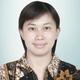 dr. Fanny Indarto, Sp.B merupakan dokter spesialis bedah umum di MRCCC Siloam Hospitals Semanggi di Jakarta Selatan