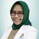 dr. Fara Fariha merupakan dokter umum
