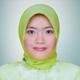 dr. Faradila Caesaria, Sp.OG merupakan dokter spesialis kebidanan dan kandungan di RS AR Bunda Prabumulih di Prabumulih