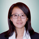 dr. Faradila Ramadian T., Sp.An merupakan dokter spesialis anestesi di RS Universitas Indonesia (RSUI) di Depok