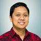 dr. Farid Agung Rahmadi, Sp.A, M.Si.Med merupakan dokter spesialis anak di RS Columbia Asia Semarang di Semarang