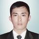dr. Farid Ciadinan merupakan dokter umum