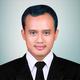 dr. Farid Sura Wijaya, Sp.U merupakan dokter spesialis urologi di RS Bhakti Asih Brebes di Brebes