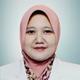 dr. Farida Arisanti, Sp.KFR merupakan dokter spesialis kedokteran fisik dan rehabilitasi di RSUP Dr. Hasan Sadikin di Bandung