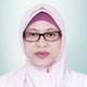 dr. Farida Hartati, Sp.KK, M.Sc merupakan dokter spesialis penyakit kulit dan kelamin di RS Risa Sentra Medika di Mataram