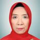 dr. Farida Niken Astari Nugroho Hati, Sp.S merupakan dokter spesialis saraf di RS Panti Rahayu di Gunung Kidul