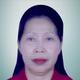 dr. Farida Siregar, Sp.PK merupakan dokter spesialis patologi klinik di RSUD Dr. Pirngadi di Medan