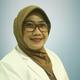 dr. Farida Syaikhu, Sp.Ak merupakan dokter spesialis akupunktur di RS Metropolitan Medical Center di Jakarta Selatan
