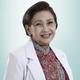 dr. Farida Zubier, Sp.KK merupakan dokter spesialis penyakit kulit dan kelamin
