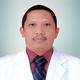 dr. Faridnan, Sp.An merupakan dokter spesialis anestesi di RS Woodward Palu di Palu