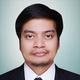 dr. Farilsah Lubis, Sp.An merupakan dokter spesialis anestesi di Bogor Senior Hospital di Bogor