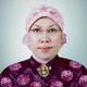 dr. Farokah, Sp.THT-KL, M.Si.Med merupakan dokter spesialis THT di RS Roemani Muhammadiyah di Semarang