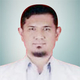 dr. Fatah Manovito, Sp.OT(K)Spain merupakan dokter spesialis bedah ortopedi konsultan di RSU Muhammadiyah Metro di Metro
