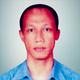 dr. Fatah Satya Wibawa, Sp.THT-KL merupakan dokter spesialis THT di RS Islam Asy-Syifaa di Lampung Tengah