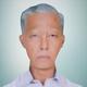 dr. Fatchurochman, Sp.B merupakan dokter spesialis bedah umum di RS Ciremai Cirebon di Cirebon