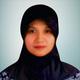 dr. Fathia Annis Pramesti, Sp.S merupakan dokter spesialis saraf di RSU Karsa Husada Batu di Batu