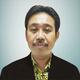dr. Fathur Nur Kholis, Sp.PD merupakan dokter spesialis penyakit dalam di RSUP Dr. Kariadi di Semarang