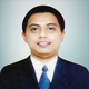 dr. Fathurrahman, Sp.OG, M.Kes merupakan dokter spesialis kebidanan dan kandungan di RS Pelita Insani di Banjar