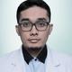 dr. Fathy Zuandi Pohan, Sp.A merupakan dokter spesialis anak di RS PELNI di Jakarta Barat