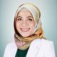 dr. Fatimah Dyah Nur Astuti, Sp.M(K) merupakan dokter spesialis mata konsultan di RSUP Dr. Kariadi di Semarang