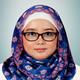 dr. Fatimatuzzuhroh, Sp.A merupakan dokter spesialis anak di RS Siaga Raya di Jakarta Selatan