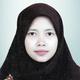 dr. Fatma Adhayani, Sp.S, M.Ked(Neu) merupakan dokter spesialis saraf di RSU Mitra Medika di Medan