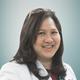 Dr. dr. Fauziah Fardizza, Sp.THT-KL(K), FICS merupakan dokter spesialis THT konsultan di RS Pondok Indah (RSPI) - Pondok Indah di Jakarta Selatan