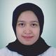 dr. Fauziyah Hayati, Sp.M merupakan dokter spesialis mata di RS Pertamedika Ummi Rosnati di Banda Aceh