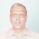 dr. Fauzul Guswar, Sp.OG merupakan dokter spesialis kebidanan dan kandungan di RS Dokter Adam Talib di Bekasi