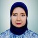 dr. Fayca Hamid, Sp.M merupakan dokter spesialis mata di RS Permata Cirebon di Cirebon