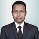 dr. Febian Aji Wicaksono, Sp.B merupakan dokter spesialis bedah umum