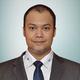 dr. Febiansyah Kartadinata Rachim, Sp.B(K)V merupakan dokter spesialis bedah konsultan vaskular di RS Pondok Indah (RSPI) - Pondok Indah di Jakarta Selatan
