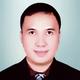 dr. Febrero Andro Dwi Fauzan, Sp.B, FINACS merupakan dokter spesialis bedah umum di RS Myria di Palembang