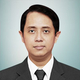 dr. Febri Arianto Bayu Laksmono, Sp.THT-KL merupakan dokter spesialis THT di RS Ananda di Bekasi