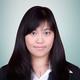 dr. Febriani Valentina, Sp.KFR merupakan dokter spesialis kedokteran fisik dan rehabilitasi di Mayapada Hospital Kuningan di Jakarta Selatan