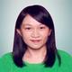 dr. Febrina Feibi Ribka Najoan, Sp.OG merupakan dokter spesialis kebidanan dan kandungan di RS Hermana Lembean di Minahasa Utara