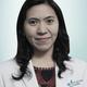 dr. Febrina Felicia Somba, Sp.KK, M.Kes merupakan dokter spesialis penyakit kulit dan kelamin di Omni Hospital Alam Sutera di Tangerang Selatan