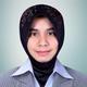 dr. Feda Anisah Makkiyah, Sp.BS, M.Kes merupakan dokter spesialis bedah saraf di RSUD Cileungsi di Bogor