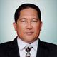 dr. Feeter Suryanto, Sp.OG merupakan dokter spesialis kebidanan dan kandungan di RSU Tiara Kasih Sejati di Pematang Siantar