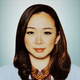 dr. Feliani, Sp.Ak merupakan dokter spesialis akupunktur di RSIA Tambak di Jakarta Pusat