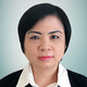 dr. Felicia Adriani, Sp.Ak merupakan dokter spesialis akupunktur di RSUD Banjar di Banjar Jawa Barat