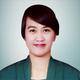 dr. Felicia Eternalia merupakan dokter umum di Ciputra Mitra Hospital Banjarmasin di Banjar
