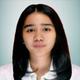 dr. Felicia Reynata merupakan dokter umum di MRCCC Siloam Hospitals Semanggi di Jakarta Selatan