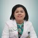 drg. Felisia Andriani, Sp.KG merupakan dokter gigi spesialis konservasi gigi di RS Sari Asih Ciputat di Tangerang Selatan