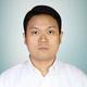dr. Felix Adrian, Sp.N merupakan dokter spesialis saraf di RS Abdi Waluyo di Jakarta Pusat