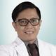 dr. Felix Febriyano Hangandi, Sp.B merupakan dokter spesialis bedah umum di RS St. Carolus di Jakarta Pusat
