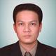 dr. Felix Satwika, Sp.PD merupakan dokter spesialis penyakit dalam di RS Murni Teguh Sudirman di Jakarta Pusat