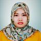 dr. Fella Halimah Pratami, Sp.OG merupakan dokter spesialis kebidanan dan kandungan di RS Karya Charitas Kenten di Palembang